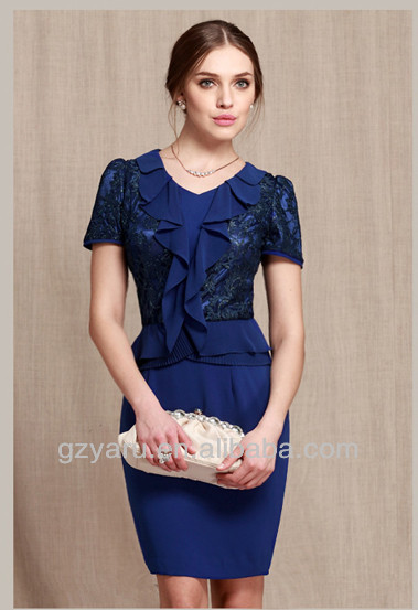 pictures of clothes fashion clothing for women