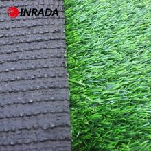 Artificial Grass Carpet Turf Lawn For Indoor Soccer
