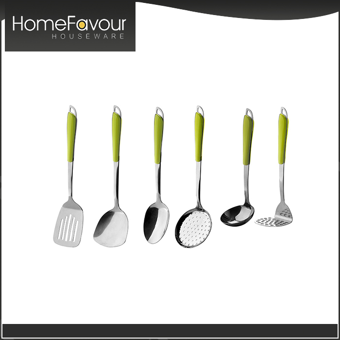 World Class Supplier High Quality Hotelware German Kitchenware