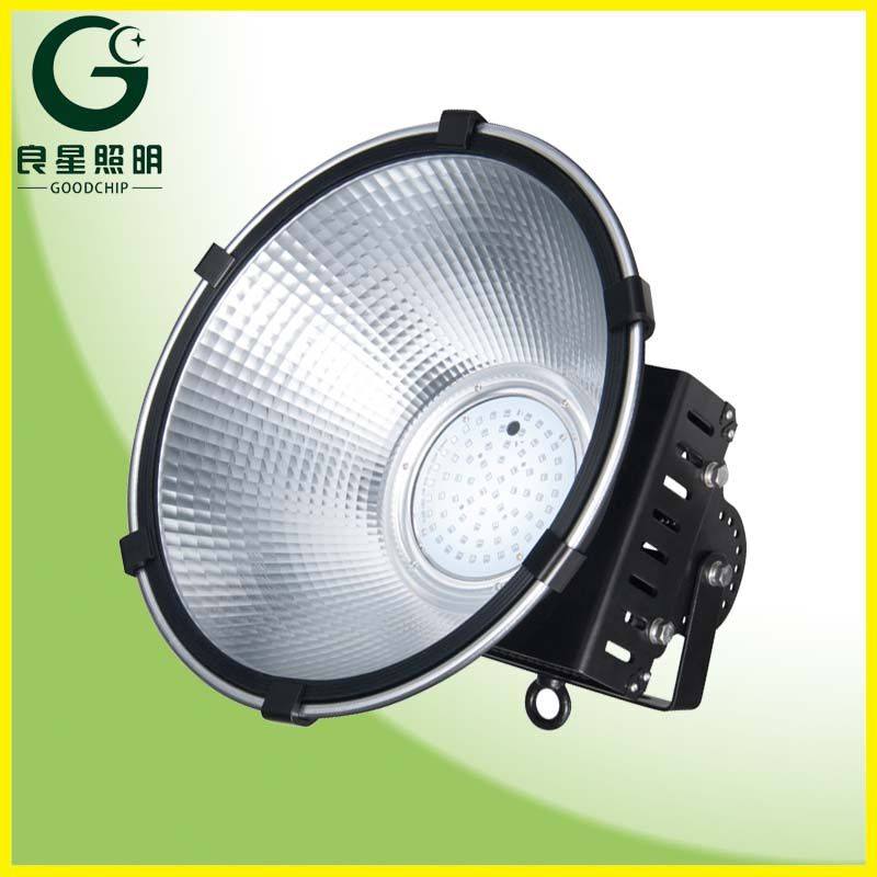 Alibaba Wholesale 70w Led Floodlight With Low Price