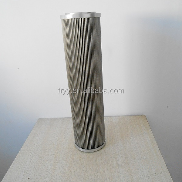 SUS suction filter element SFT-16-150W