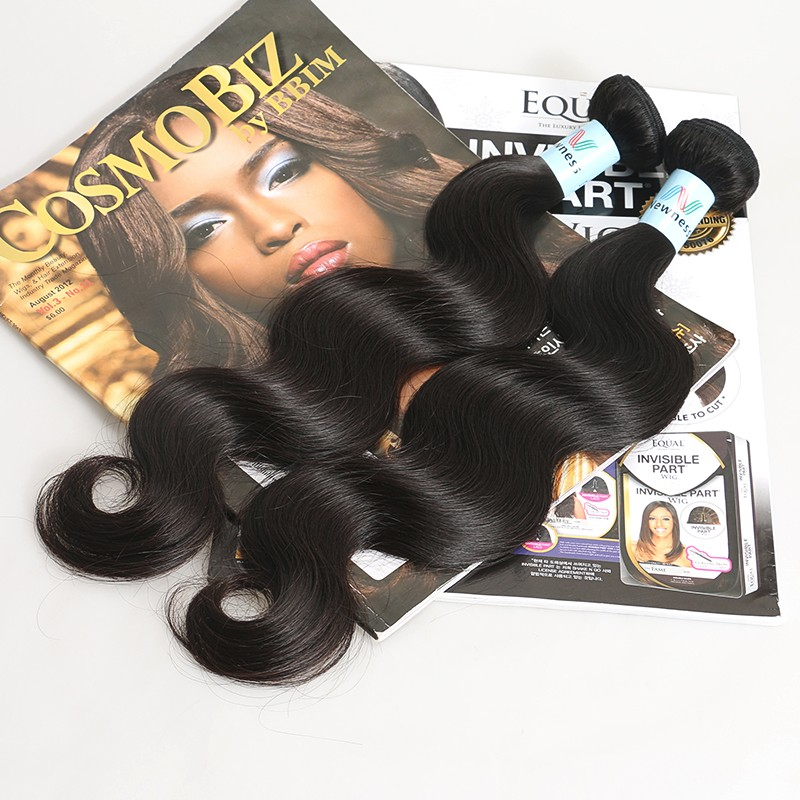 aliexpress hair jrx 7a full and thick 100 human hair weave body wave brazilian hair