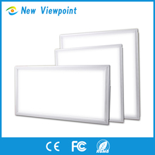 Wholesale price 36w led panel lights ceiling down light