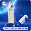 hottest professional liposonix machine high frequency slimming