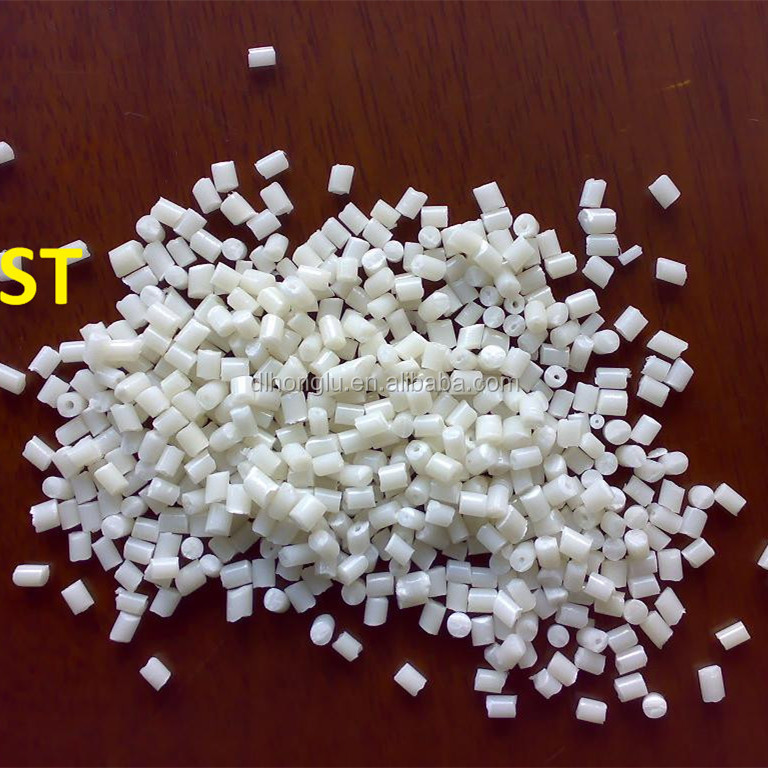 virgin PA 66/Nylon 66 plastic reinforced resins Glass Fiber 15 25 30 35 50 53% GF