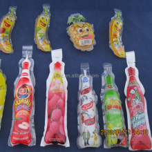 China manufacture different types of juice packaging,fruit juice packaging bag