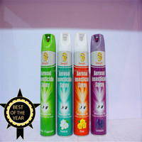 High Quality insect repellent,mosquito spray,Insecticide spray