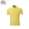 Men Dry Fit Golf Sport Polo