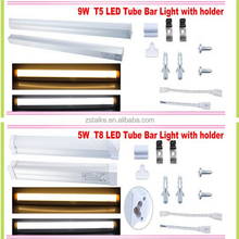 Competitive Price for High Quality11w 0.6m fluorescent t 5 lighting fixtures