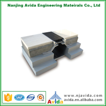 Watertighting Concrete Rubber Expansion Joint Sealant for Buildings