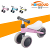 Hot sale three wheels kid electric Scooter