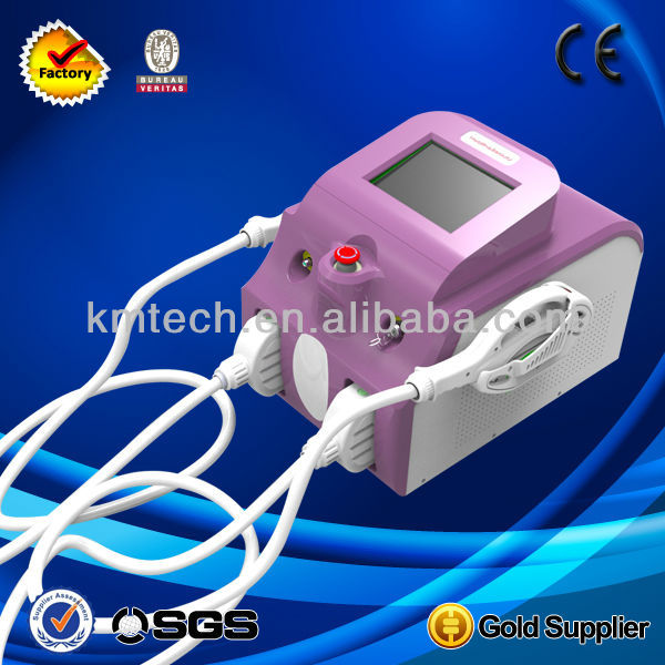 skin care master !! shr ipl hair removal machine for sale