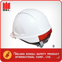 chinese Credible Supplier protective helmet