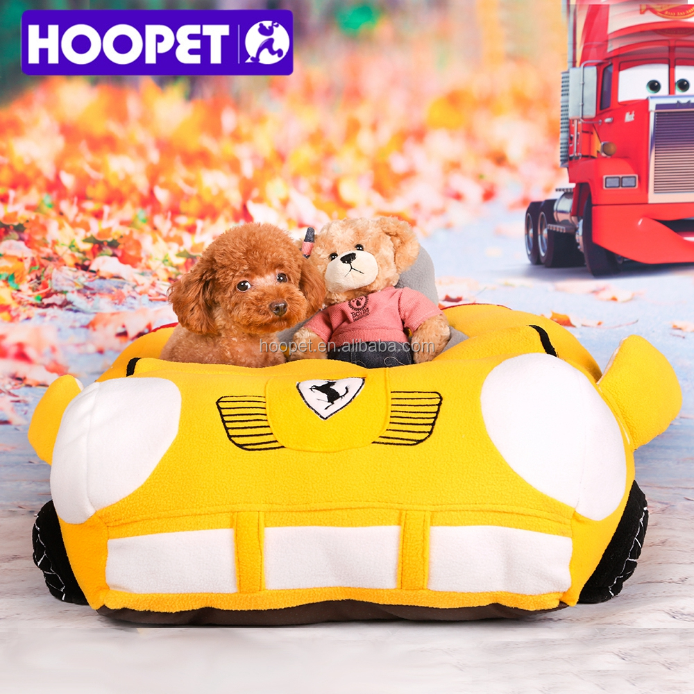 Hoopet Best Dog Beds Furniture Pet For Older Dogs