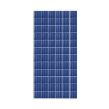 Professional design free shipping solar panel price india 300w