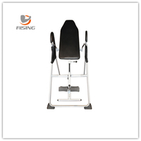 2014 New Folding Inversion Table new product do exercise