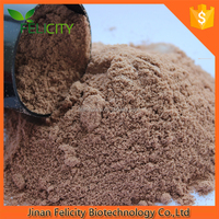 FINE QUALITY WHEY ISOLATE PROTEIN POWDER