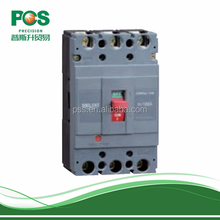Competitive CDW6 circuit breakers electric current protector