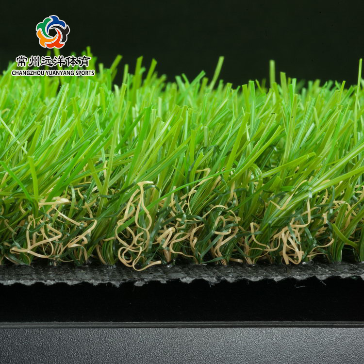 Factory direct supply football artificial grass Artificial turf for soccer