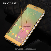 Unique Design Top Quality Case For Samsung Galaxy A8 Back Cover