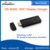 2016 Newest 100% Original Google Chromecast Dongle Smart TV Ezcast for HDTV Internet Streaming Ezcast TV Stick