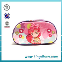 BEST SELLING fashion kids campus pencil bag and pencil case