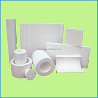 special ceramics, ceramic fiber products,insulation cylinder