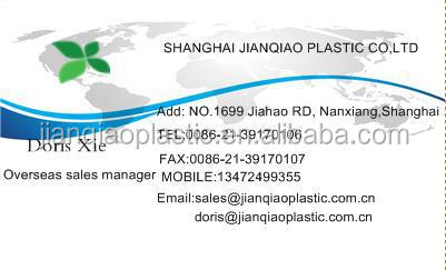 Plastic toughener&Plastic impact modifier&Chemical Auxiliaries&modification plastic toughener&plastic impact modifier