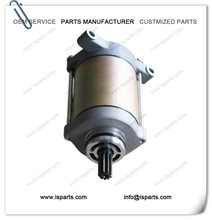 500cc Starter Motor For Scooter ATV Engine Spare Parts