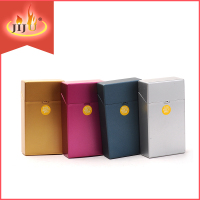 JL-086N Yiwu Jiju Disposable Cigarette Pack Holders,Case For a Pack Of Cigarettes