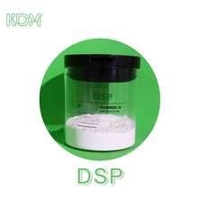 DSP 98% Disodium Phosphate for food additive/fermentation agent