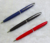 Twist Metal ball pen Twist ball pen Kose refill