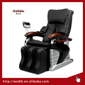 ergonomic massage chair DLK-H012A