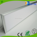 2015 HOT sale led panel light 2x2 2x4 36w 48w 60w 72w led flat light