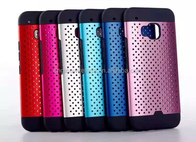 universal case cover cell phone for xiaomi mi5 case