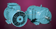 Original ABB High / Low M2BA/M3BP Series Voltage AC/DC Electric Motor (Made in Finland or China)M3BP Series