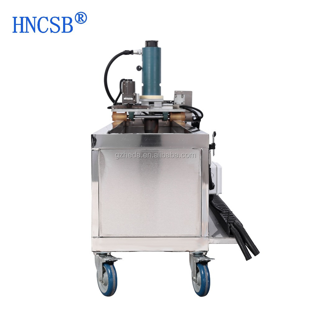 Industrial ultrasonic cleaner for Spinneret Plate cleaning bath Customize Available ultrasonic screen washer