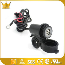 chicago battery charger motorcycle battery cost
