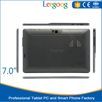 langma smart super pads teclast oem chain tablet pc computer bulk wholesale android tablets