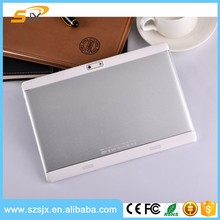 Cheapest Tablet 10 Inch,Custom Android Tablet/Tablet PC with Sim Card