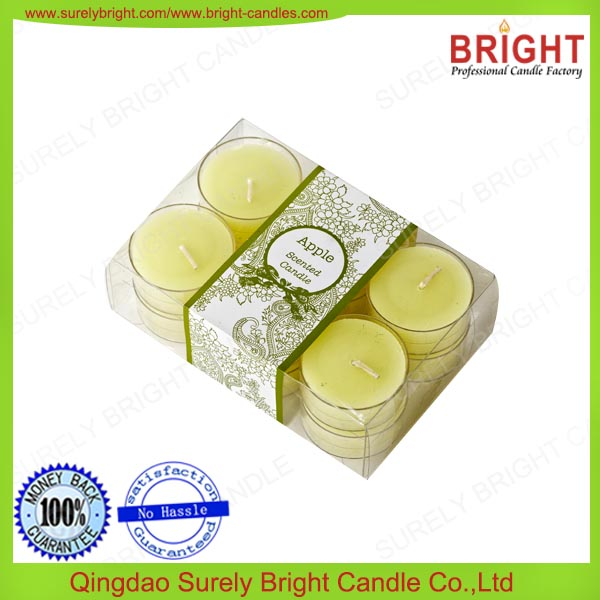 surely bright <strong>g</strong> and <strong>g</strong> candles candles