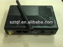 2013 Newest Hot Selling Mobile Power wireless 3g broadband router