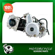 New motorcycle engines sale for Lifan C100