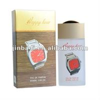 best seller Fashion Happy Hour men perfumes