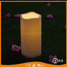 Candle Factory China,Church/Grave/Outdoor Decoration LED Candles Light