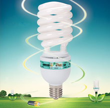 ul listed E39/E40 5U CFL 125W what is cfl fluorescent lighting bulbs