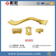furniture handle decorative hardware with knob
