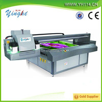 2015 Hot Large Format Uv 2030