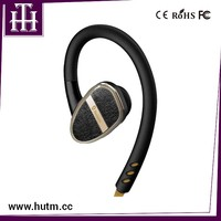 Top Chinese Supplier Cheap Earpiece Factory