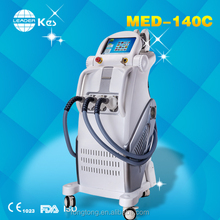 rf face lifting machine rf (radio frequency) acne treatment rf ems facial lifting